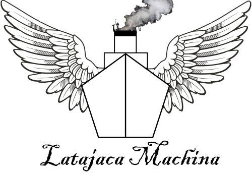 logo_klubu_m